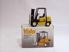Yale Forklift - 1/25 - Conrad #2998 - MIB