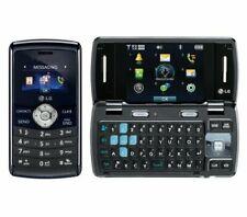 New listing Lg enV3 Vx9200 - Blue (Verizon) Cell Phone - please read