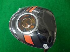 New 2016 Cobra King LTD Adjustable Driver Aldila Rogue 95 MSI Regular flex RH