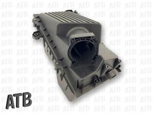 Luftfilterkasten Luftfiltergehäuse für Audi A3 8L VW Golf IV New Beetle Benzin