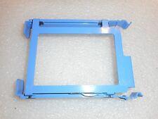 DELL DRIVE BAY CADDY BLUE OPTIPLEX PRECISION XPS SE_A01  U6436 YJ221 RH991 H7283