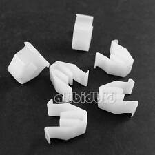 50x Chevrolet Equinox 2005-2009 GM 5482087 Front Grille Moulding Clips  Retainer