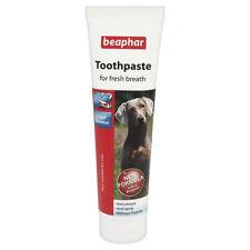 Beaphar DOG & CAT dentifricio per Fresh Breath,100 g