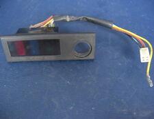 Yamaha XZ550 Vision Indicator Pilot Light Panel 1982 1983