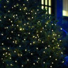 Weihnachtsdeko fur aussen gunstig