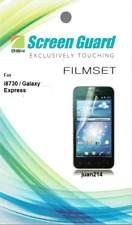 Screen Protector for Samsung Galaxy Express I8730