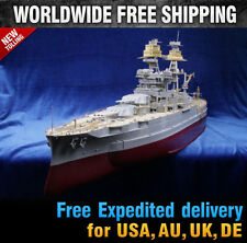 ★Hobby365★ New 1/200 ARIZONA  DX PACK for Trumpeter by MK.1 Design #MD20001