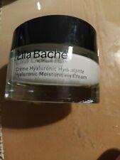 Ella Bache crème hyaluronique hydratante 50 ml neuf