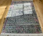Finest Quality Modern Rug - 3m x 2m - Ideal For All Living Spaces -CH004