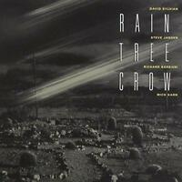 Rain Tree Crow - Rain Tree Crow (NEW CD)