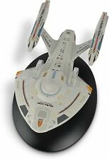 Eaglemoss STAR TREK U.S.S. Rhode Island NCC-72701 Ship Die-Cast Model (#98)