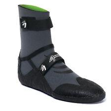 Ascan Estrella Ronda 2020 Neopreno Zapatos 5MM Talla 47/48 Ue Surf Wake