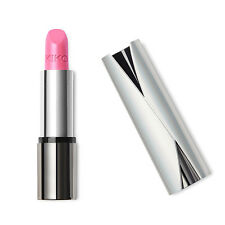 KIKO MAKE UP MILANO Luscious CREMA-CREMOSO ROSSETTO - 518-Ibisco rosa