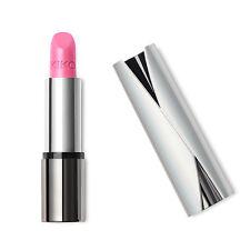 KIKO MAKE UP MILANO Luscious CREMA-CREMOSO ROSSETTO - 518-Ibisco rosa
