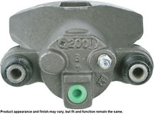0354 18-4636 Disc Brake Caliper Right or Left Rear CROWN VIC, TOWN CAR, MARQUIS
