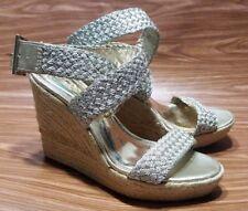 Mossimo Platform Heels for Women | eBay