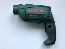 Bosch PSB 500 RE-carrosserie sans vis