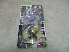 Pokemon TOMY Monster Collection Mini Figure Espeon&Umbreon Japan