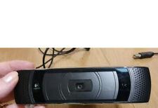 Logitech TV Camera for Skype, boxed- Free P&P