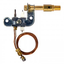 70365 Mr.Heater ODS Pilot Assembly for Natural Gas