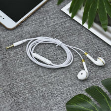 Ear Buds IN-EAR Headphones Stereo Headset for Universal Andorid Phones
