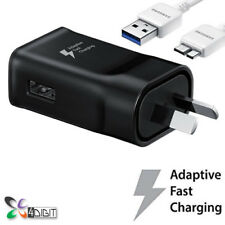 Original Genuine Samsung SM-T900 Galaxy Tab Pro 12.2 FAST CHARGE WALL CHARGER