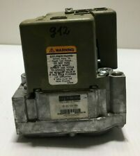 Honeywell Sv9541M2094 SmartValve Hvac Furnace Gas Valve used Free shipping #G12