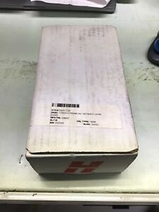 Hypertherm Machine Torch 228557