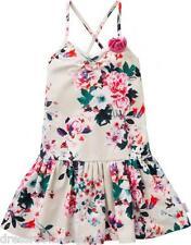 NEU JoTTuM SOFIE Sommerkleid Jersey Kleid dress 98 2-3Y robe S15 UVP59,95€