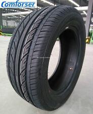 225/50R16 Comforser CF500 Brand New Tyre 225 50 16 Passenger 92W All Season Tyre