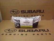 Genuine OEM Subaru Forester Rear Cargo Net  2014 - 2018 (SUF551SSG001)
