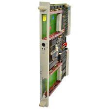 6Es55243Ua13 Siemens Communications Cpu Module Simatic S5 -Sa