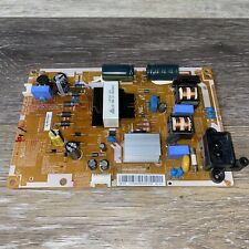 SAMSUNG TV UN32EH5000F POWER SUPPLY BOARD PSLF770G05A BN44-00665A