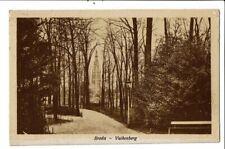 CPA-Carte postale  Pays Bas-Breda Valkenberg-1927 VM23648br