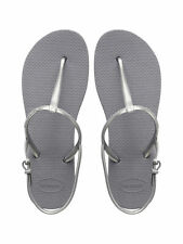 Havaianas Sandals and Beach Shoes for Women