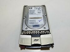 Used Internal Hard Drive HP ND25058238 250GB FATA 10K Drive