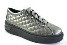 Geox Damen Sneaker Graphite in der Gr. 37