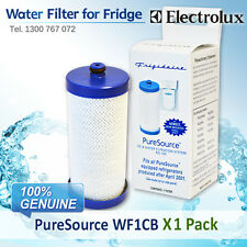Westinghouse/Electrolux 1438545 Fridge Water Filter | 218904501