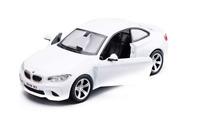 Diecast model car - Supercar and Sportscar scale toys - BMW VW AUDI MCLAREN
