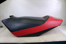 2005 YAMAHA VECTOR RS ER  Seat Saddle