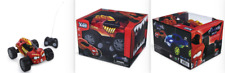 Remote Control Car RC Racing Monster Truck Toy For Kids