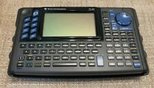 Ti-92 Graphing Calculator with manual, working, very clean