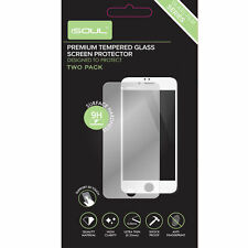 Anti-Scratch Screen Protectors for iPhone 5