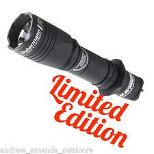 Armytek Dobermann Pro XP-L High Intensity - Limited edition 1250 Lumens
