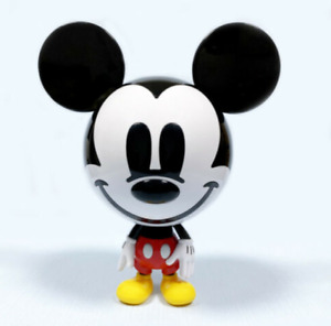 Disney 2020 Mickey Mouse Cup & Piggy Bank 2 in 1 Exclusive Collection Gifts