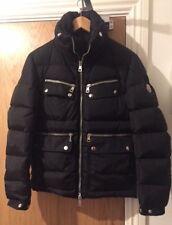 MONCLER Pierce Doudoune Taille Xsmall/1 RRP £ 1200