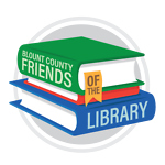 Blount Co. Friends of the Library