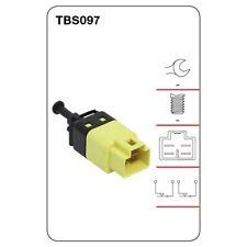 Tridon Brake Light Switch HOLDEN BARINA  05-11 TBS097