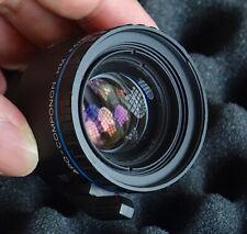 Mint Schneider APO 90mm lens for Sony A7R III IV A9 Canon R fujifilm GFX 50R 50S