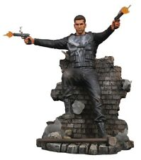 Diamond Select Marvel Gallery - Netflix The Punisher Statue